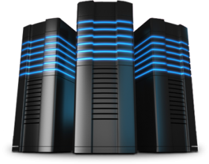 servidor_virtual_cloud_computing_task