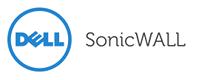 sonic_wall